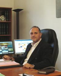 Pr sentation du cabinet avocat en droit foncier paris 9 17 - Cabinet droit fiscal paris ...